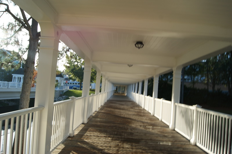 Florida, Fall 2013 - 25 days, 10 theme parks, Sun, Fun & More - Page 31 Mvfz