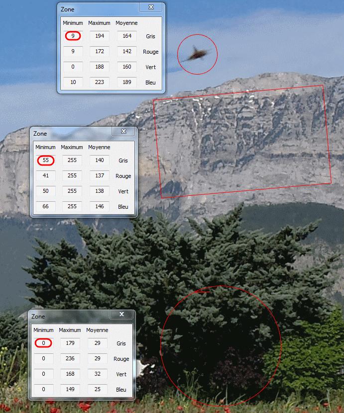 2014: le 10/05 à 16h45 - Un phénomène ovni troublant - Die-Drôme (dép.26) 4t76