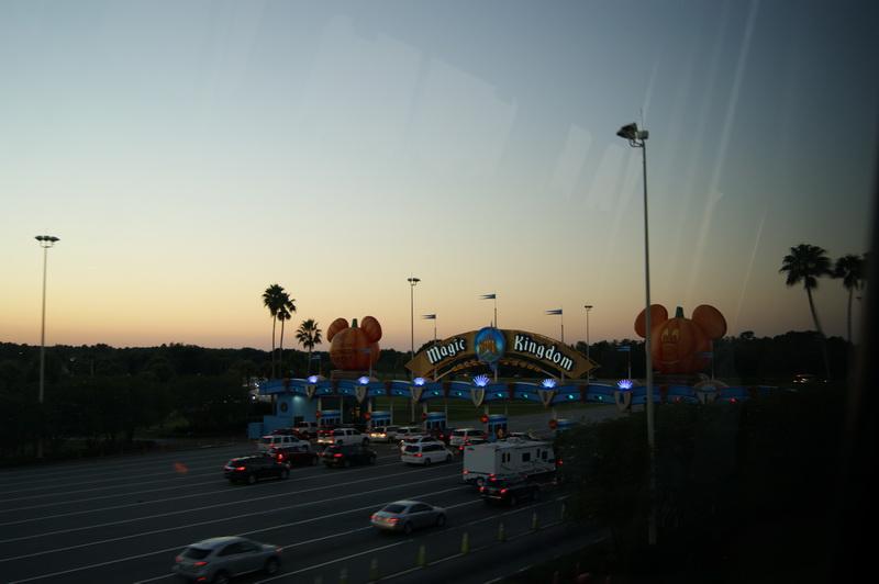 Florida, Fall 2013 - 25 days, 10 theme parks, Sun, Fun & More - Page 13 L7a8
