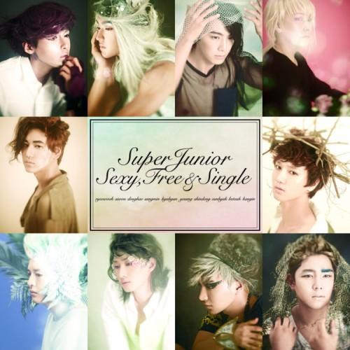 "Super Junior D&E >> Mini Album ""Danger"" Super2bjunior2b2bsexy25"