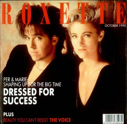 June 24, 1989 7az1