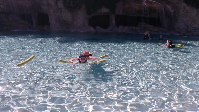 Florida, Fall 2013 - 25 days, 10 theme parks, Sun, Fun & More - Page 14 5jlp