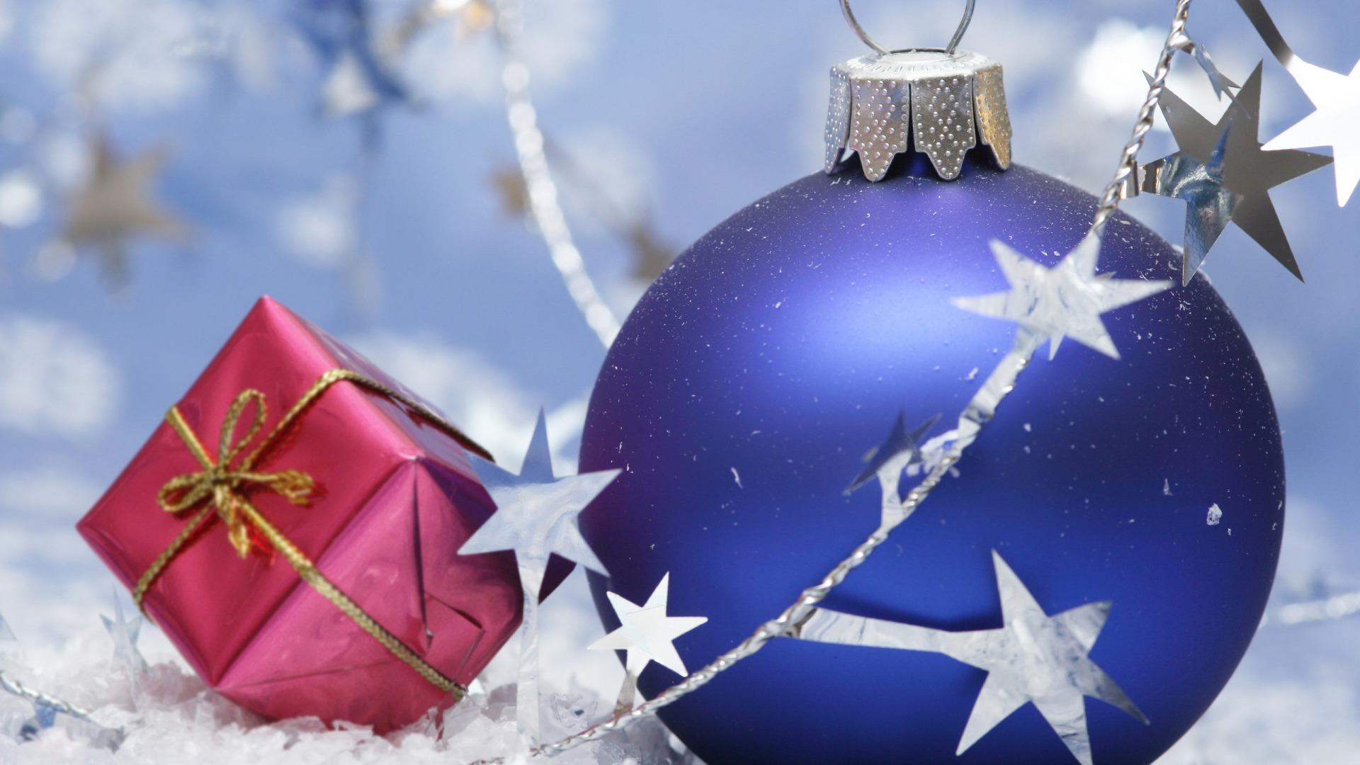 Bộ Sưu Tập Ảnh Giáng Sinh - Page 4 Christmasatmosphere20