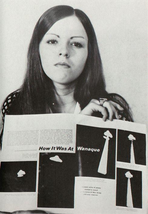 La Photo de Wanaque (1966). Wphotos