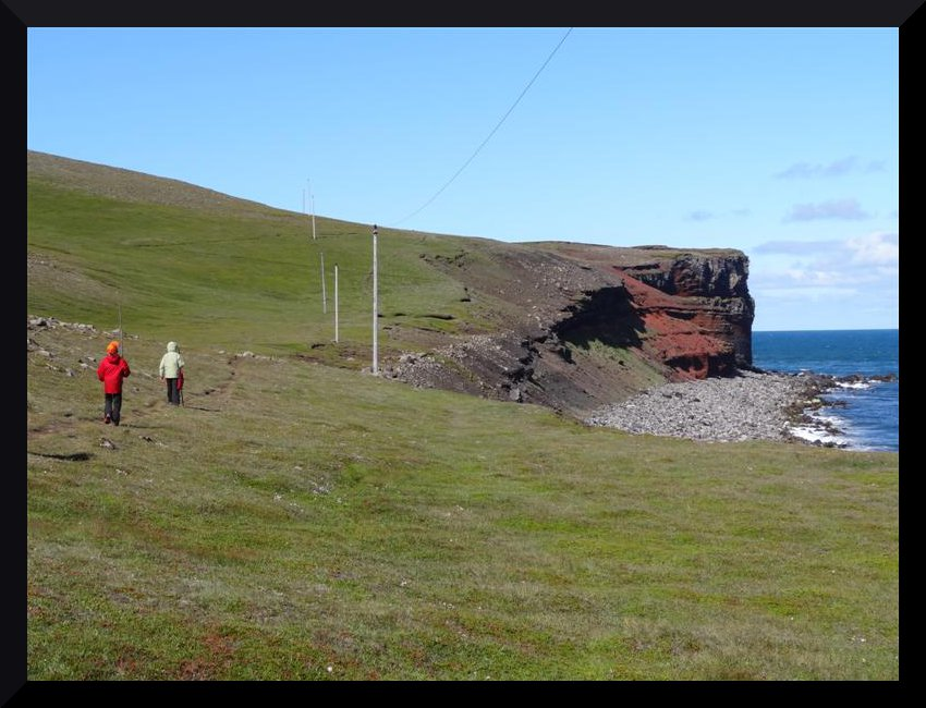 [ISLANDE] La grande aventure íslanðaíse des Crítícákouátíque - juillet 2013 Fe2r