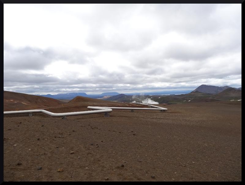 [ISLANDE] La grande aventure íslanðaíse des Crítícákouátíque - juillet 2013 Tots
