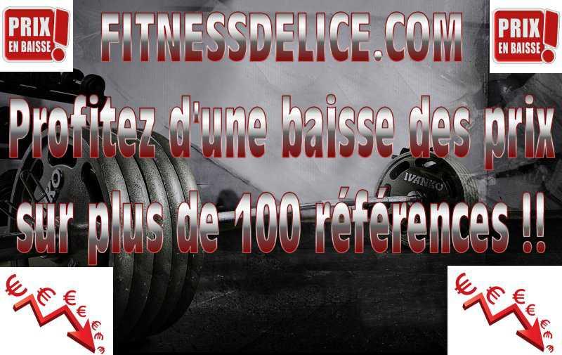 Fitnessdelice.com Lx3h