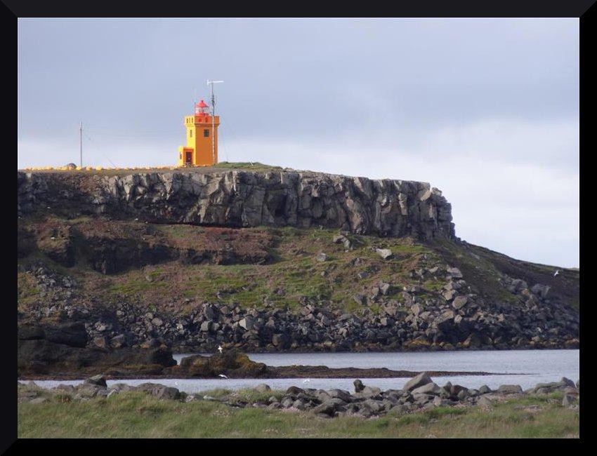 [ISLANDE] La grande aventure íslanðaíse des Crítícákouátíque - juillet 2013 2bmz