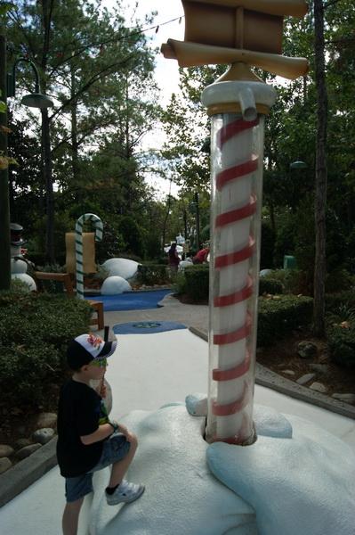 Florida, Fall 2013 - 25 days, 10 theme parks, Sun, Fun & More - Page 31 958r