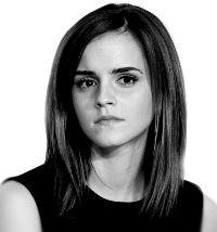 Quelques photos de l'actrice... - Page 6 97805737.th