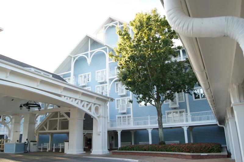 Florida, Fall 2013 - 25 days, 10 theme parks, Sun, Fun & More - Page 31 Ngpt