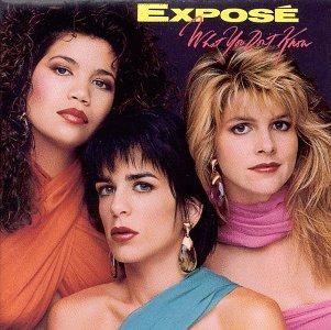 June 3, 1989 Ecph
