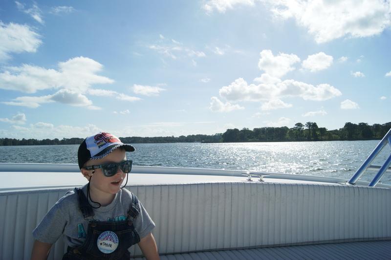 Florida, Fall 2013 - 25 days, 10 theme parks, Sun, Fun & More - Page 19 0p04