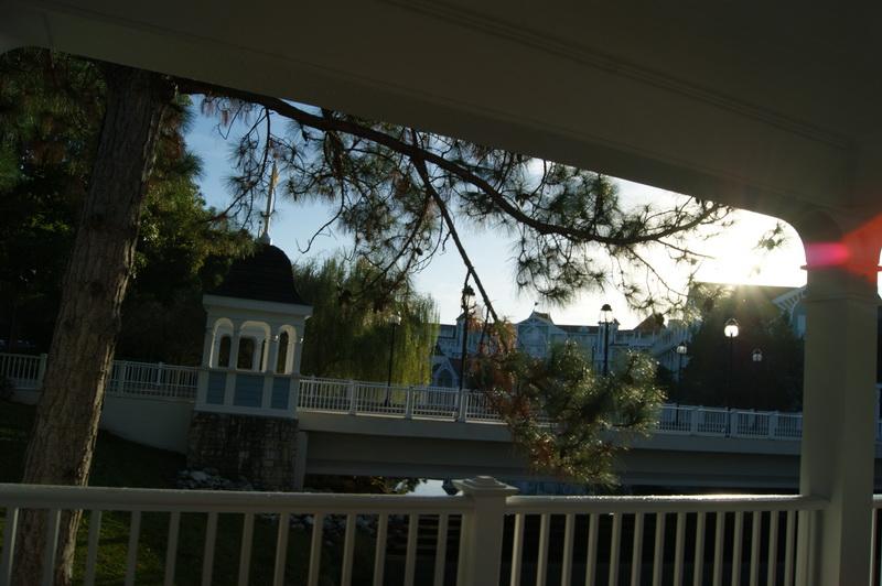 Florida, Fall 2013 - 25 days, 10 theme parks, Sun, Fun & More - Page 31 Aq60