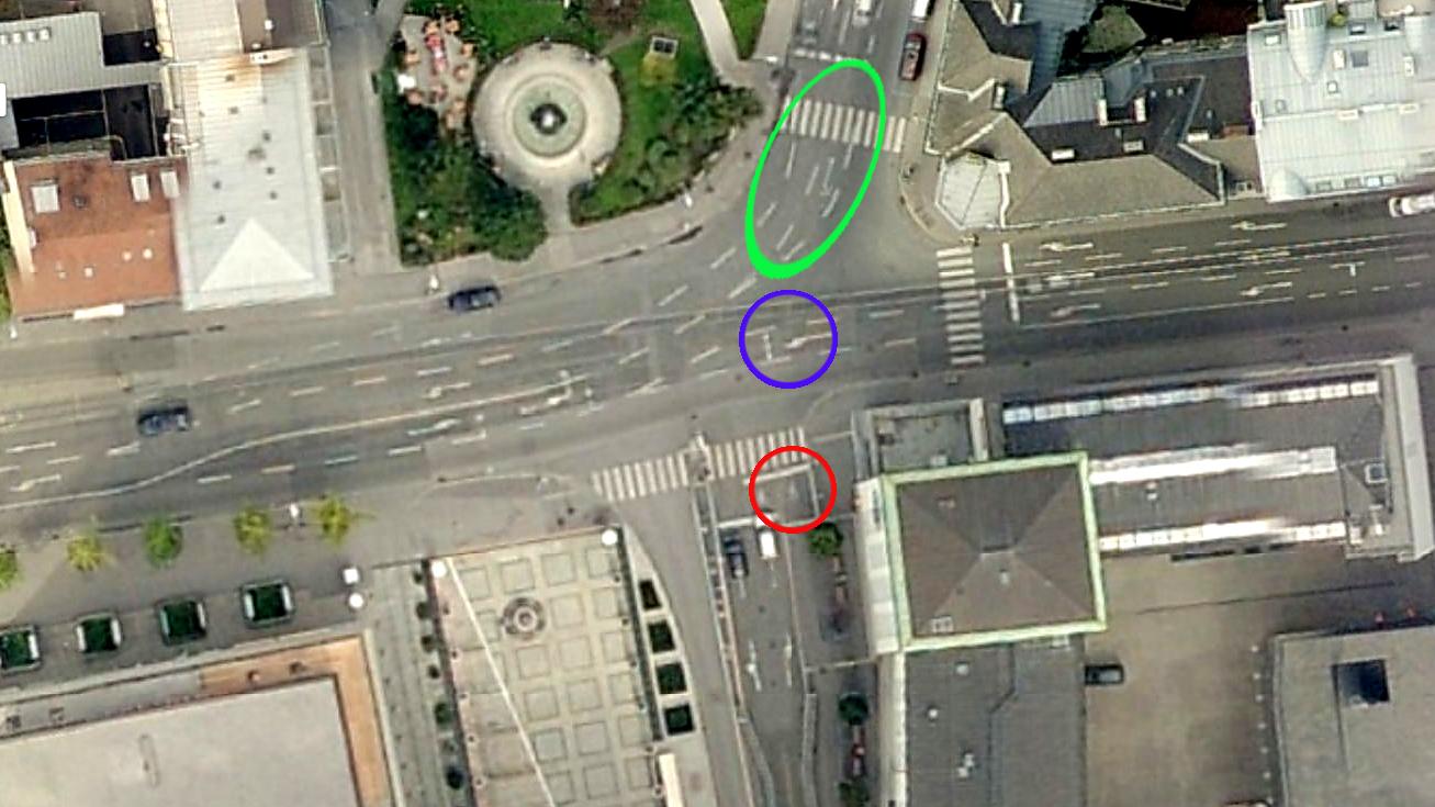 Innsbruck, Τirol Αυστριας παρεα με το 3490 για 2000 χιλιομετρα 2x2f