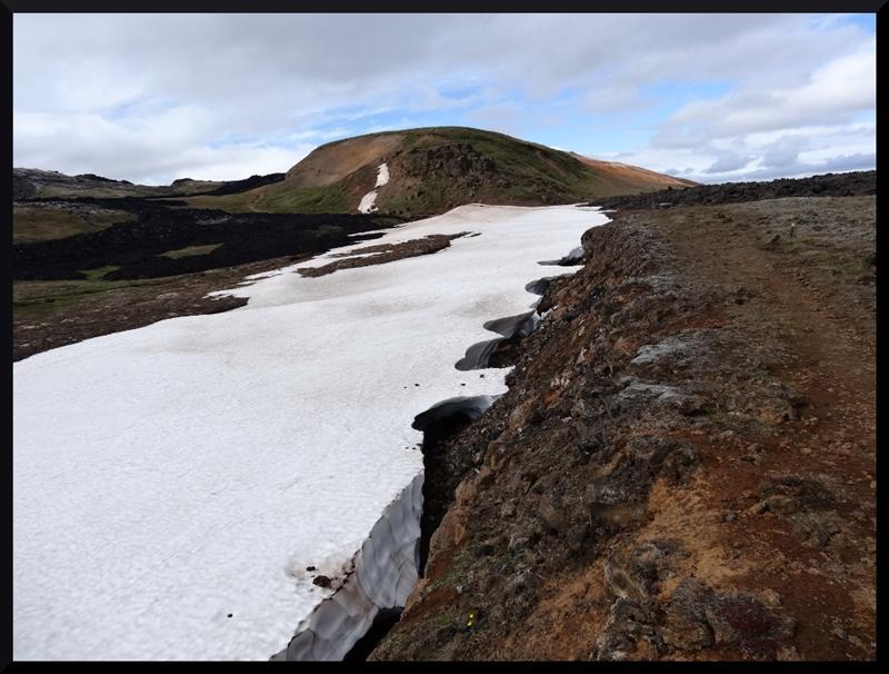 [ISLANDE] La grande aventure íslanðaíse des Crítícákouátíque - juillet 2013 Lo3s