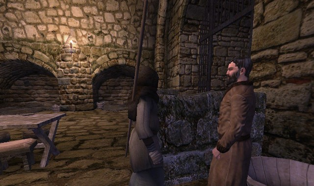 Camino de Sargoth - Página 3 Lmgj