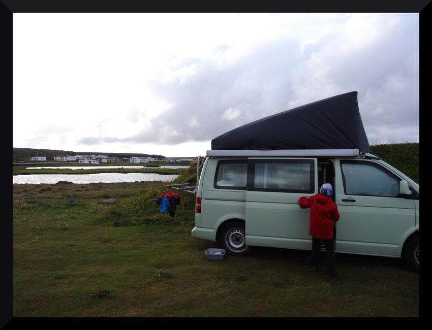 [ISLANDE] La grande aventure íslanðaíse des Crítícákouátíque - juillet 2013 Bxe6