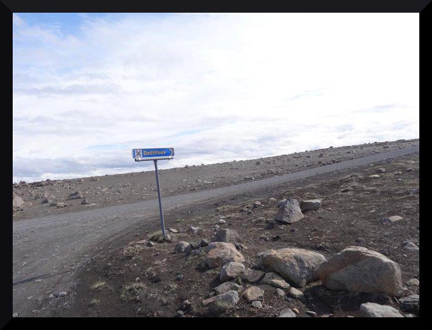 [ISLANDE] La grande aventure íslanðaíse des Crítícákouátíque - juillet 2013 Mzyd