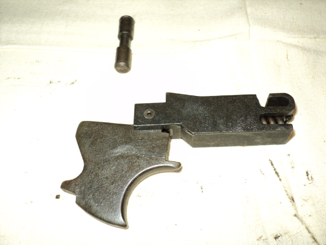 PISTOLET MITRAILLEUR DE 9 mm (MODELE 1949) Dsc00028k
