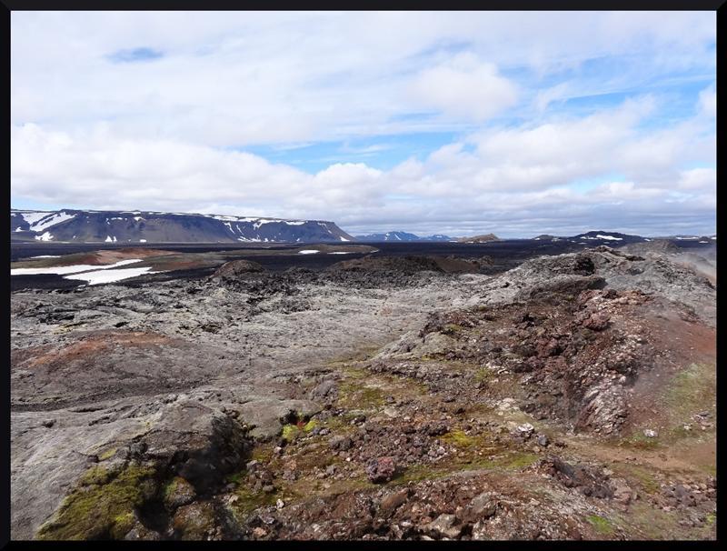 [ISLANDE] La grande aventure íslanðaíse des Crítícákouátíque - juillet 2013 6hzg