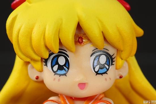 [Review] Ochatomo Series Pretty Guardian Sailor Moon Moon Prism Cafe 6ovBiR