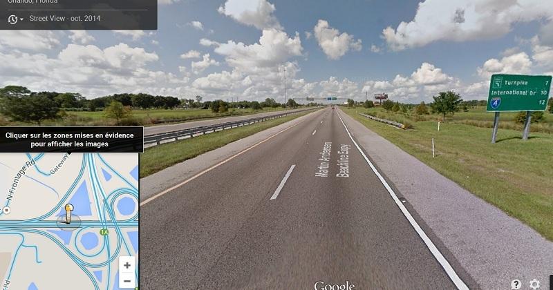 [Guide] Se déplacer en voiture à Orlando JnJv82