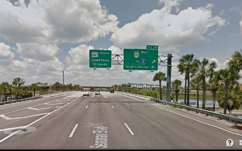 [Guide] Se déplacer en voiture à Orlando RxeXnW