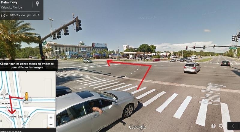 [Guide] Se déplacer en voiture à Orlando S9fJSd