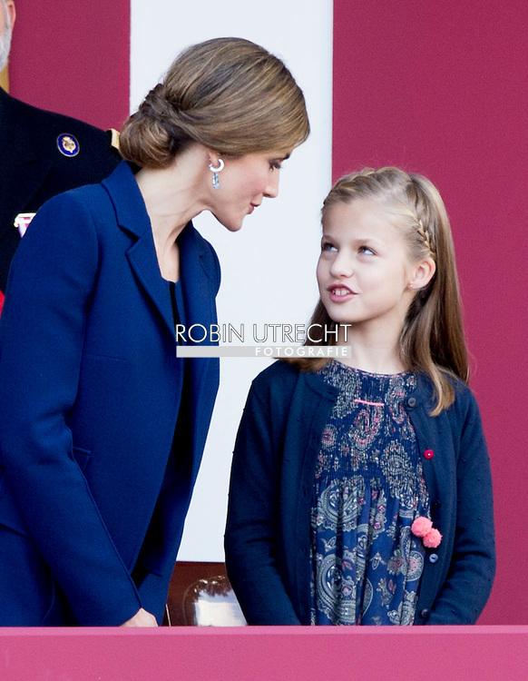 Felipe VI y Letizia - Página 2 IOLuTn