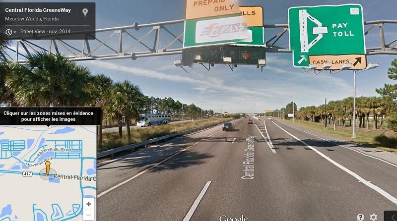 [Guide] Se déplacer en voiture à Orlando CxkoYV