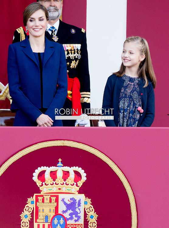 Felipe VI y Letizia - Página 2 QqSh6C