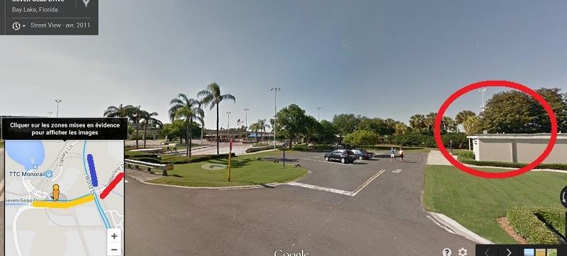 [Guide] Se déplacer en voiture à Orlando NrswMu