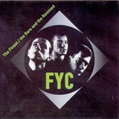 August 26, 1989 Fcc43b
