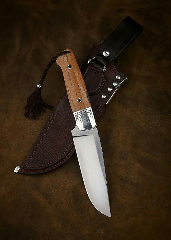 Noževi koji nam se sviđaju - Page 30 AcmlkK