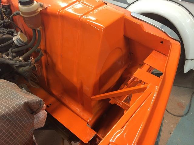 Ekkin - BMW 1602 -72 1,8 Turbo - Sida 3 IJ28eN