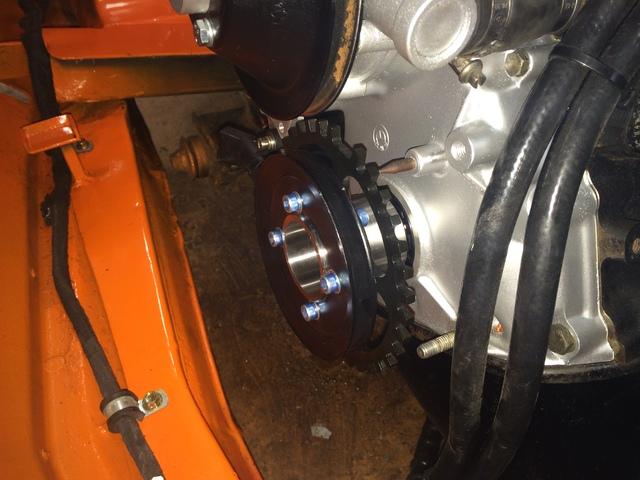 Ekkin - BMW 1602 -72 1,8 Turbo - Sida 3 NbbEWV