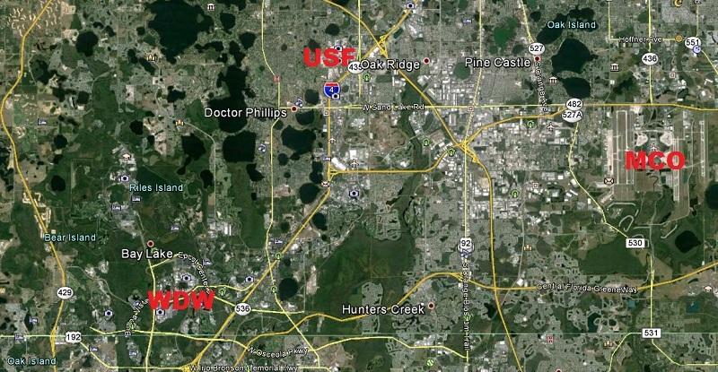 [Guide] Se déplacer en voiture à Orlando WA7Lqy