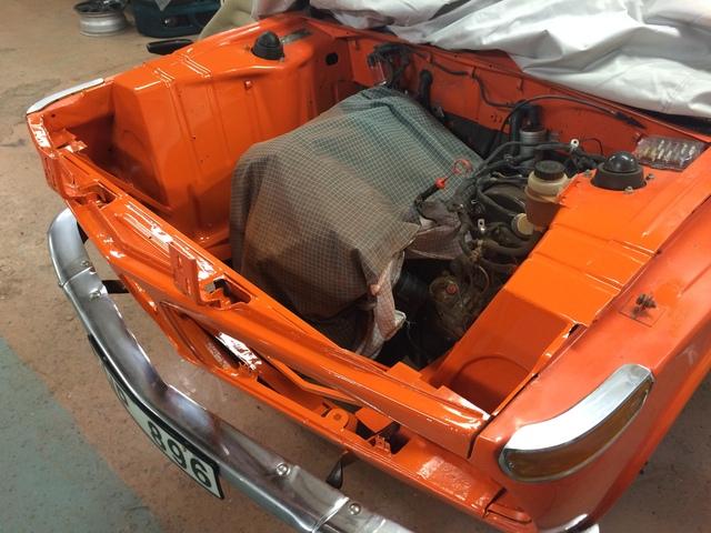 Ekkin - BMW 1602 -72 1,8 Turbo - Sida 3 Sxg63v
