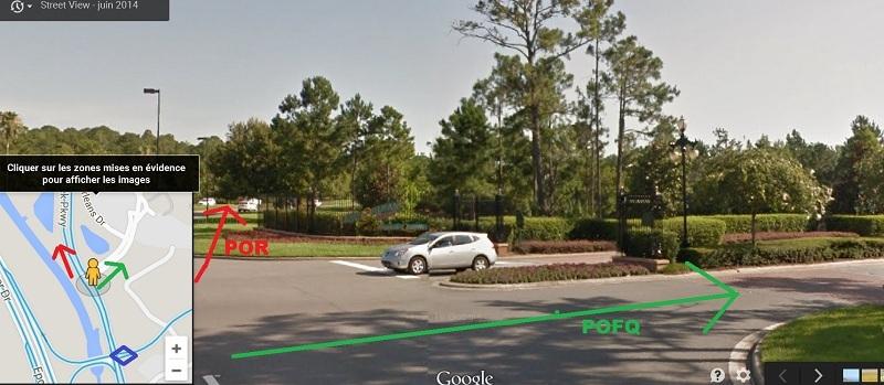 [Guide] Se déplacer en voiture à Orlando MAfaHW