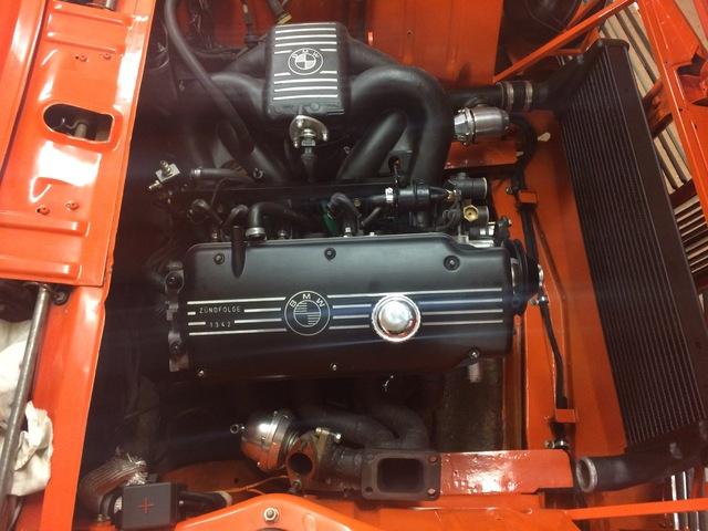 Ekkin - BMW 1602 -72 1,8 Turbo - Sida 3 Ry8N1H
