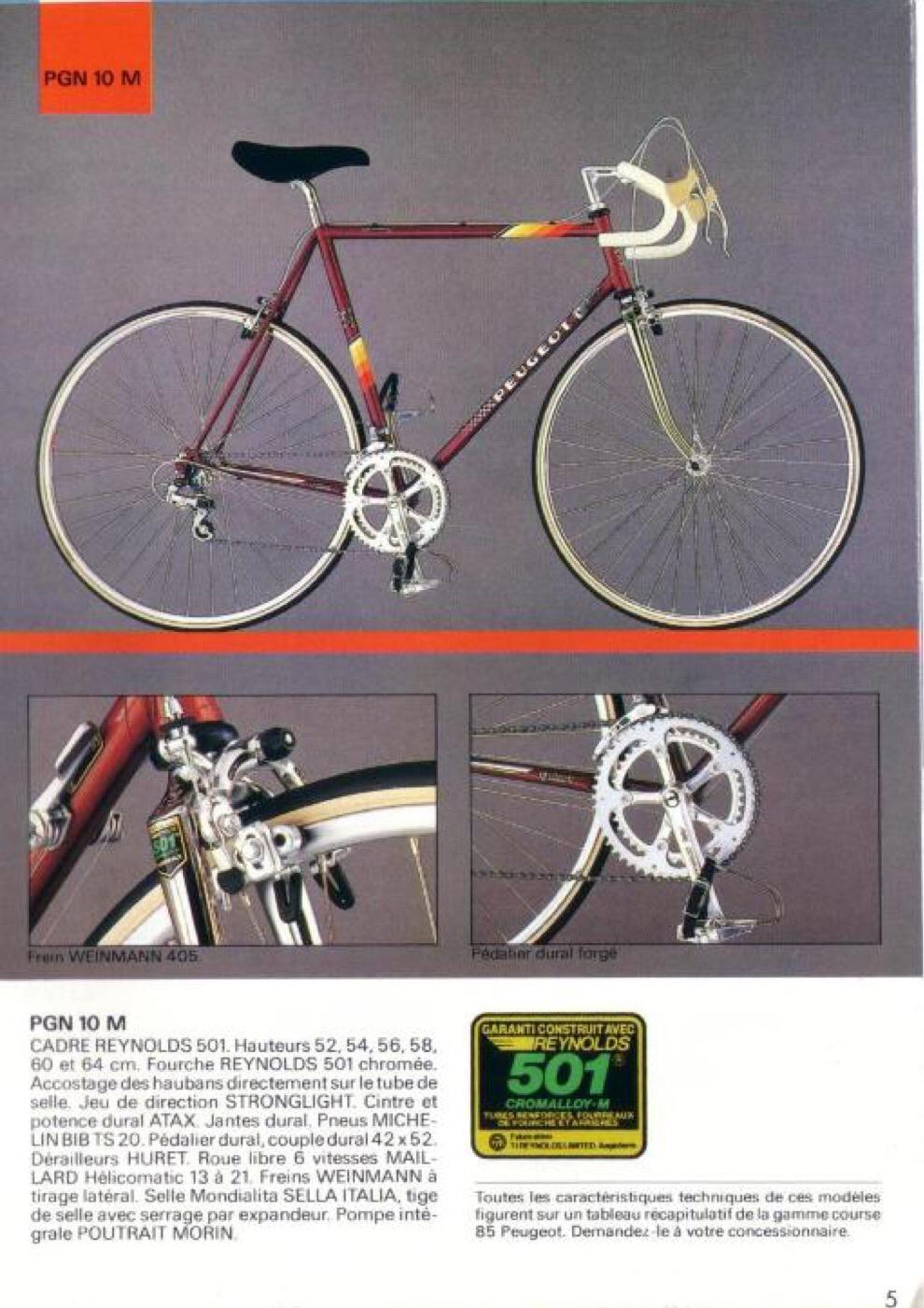 Peugeot PGN10 de 1985 IzbYl7