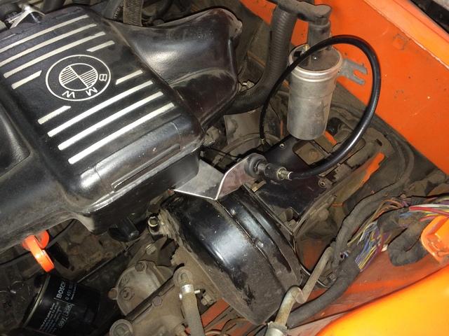 Ekkin - BMW 1602 -72 1,8 Turbo - Sida 3 HH1L5F