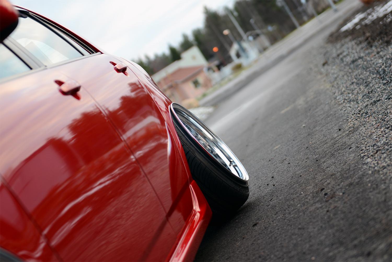 Japtoys & Fittest presents: Mysticin Toyota Corolla E12 - Sivu 2 I2r5M1