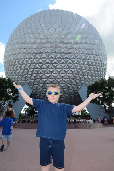 [TR WDW/UOR 2015] TM&T do disney again - Page 4 MmOctS