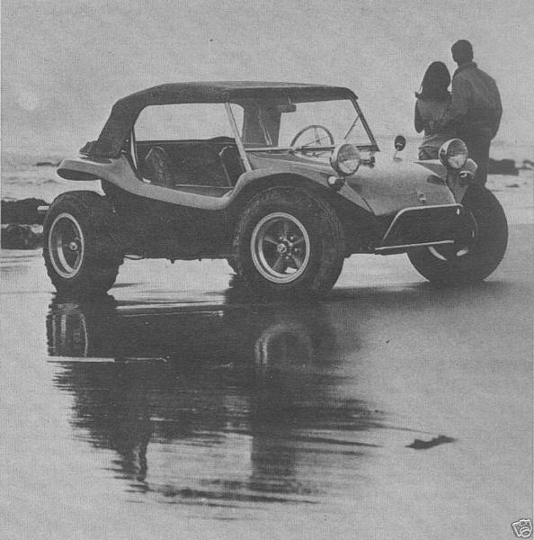 fotos viejas de VW's in USA  D5rEKq