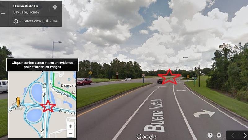 [Guide] Se déplacer en voiture à Orlando YOT8lZ