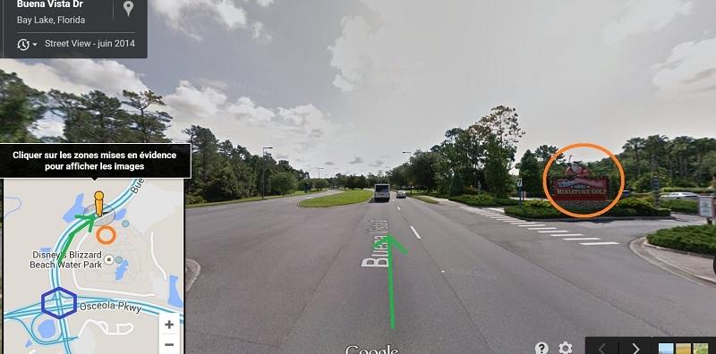 [Guide] Se déplacer en voiture à Orlando Wo2yr1