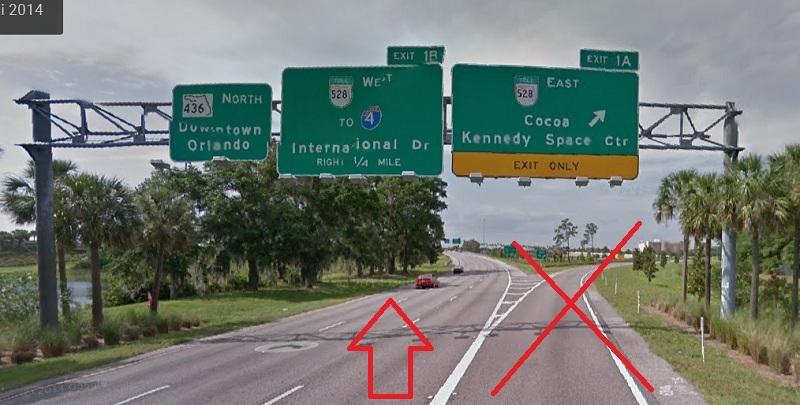 [Guide] Se déplacer en voiture à Orlando VNk1bz