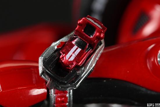 [Review] S.H. Figuarts Kamen Rider Drive type SPEED 3L4mjq